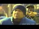 Tha East Click - Some Ol' Next Sh t Feat Pudgee Tha Phat BastardMusic Video