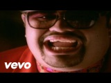 Heavy D &amp The Boyz - Now That We Found Love ft. Aaron Hall
