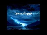 Ocean of Grief - Drowned in Nostalgia (Demo Version)