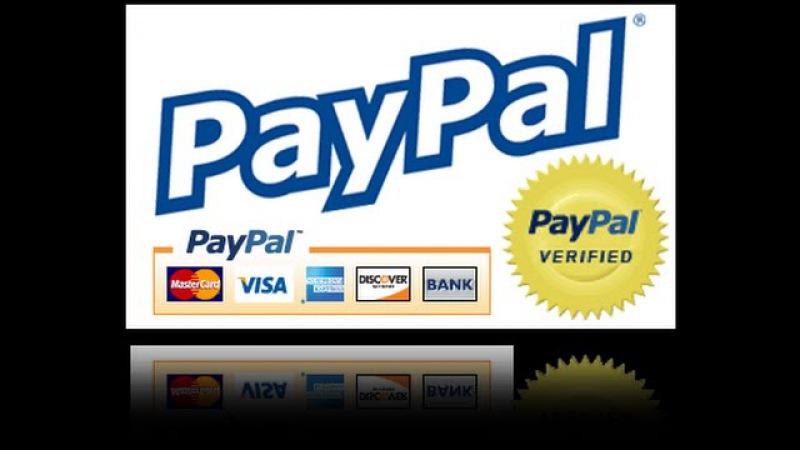 Как перевести деньги с PayPal на PayPal. Перевод средств внутри платежной системы PayPal