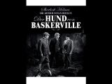 Sherlock Holmes - Der Hund von Baskerville (1939) Full HD Deutsch