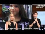 Часть 3: Прямая Трансляция Троя Сивана В Честь Выхода WILD | #WILDparty Livestream [RUS SUB]