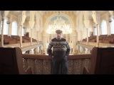 Cерия 097 Петр Новик Балтийский Клан - Хип-Хоп В России от 1-го Лица