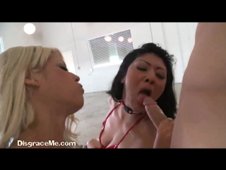 Kinky Sex With Hot Babes