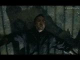 Скала/The Rock (1996) ТВ-ролик №4