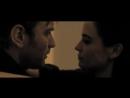 Последняя любовь на ЗемлеPerfect Sense (2010) Трейлер