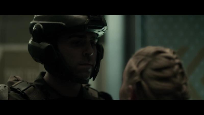 Halo 4 Forward Unto Dawn streaming