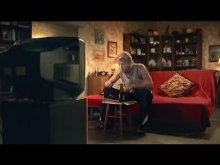 Сергей Юрьевич Беляков Наша Раша Путин вызывает