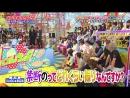 [28.05.2015] VS Arashi (Mitsu Dan, DAIGO, Golden Bomber, Yamada Hisashi)