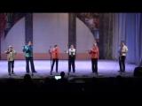19.04.2012 Куинси Джонс Soul - Bossa Nova 3,44 мин.