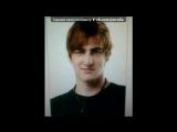 «Биг. Тайм Раш» под музыку Big Time Rush - Amazing. Picrolla