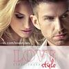 LoveStyle - Стиль Любви