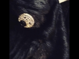 Fur mink coats and jackets with minimum price