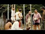 ДИКАРИ 18+ - русский эротический фильм 2006. HD - смотреть онлайн в хорошем качестве