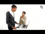 Как создавалась песня Stromae-Alors on dance