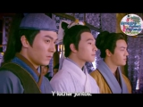 The Four Capitulo 33/ Empire Asian Fansub