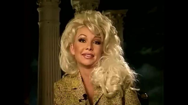 Порно актриса хелен дюваль