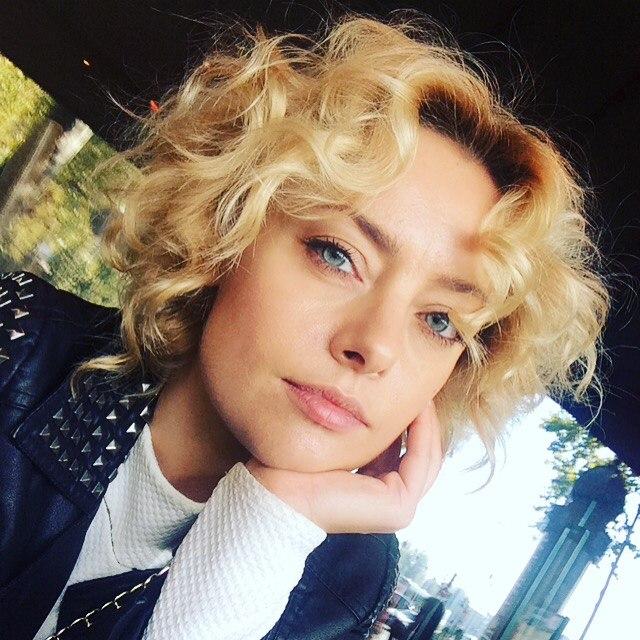 Елена Максимова, Москва - фото №9