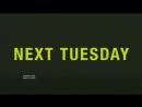 Промо Ссылка на 2 сезон 4 серия В поисках Картер Finding Carter