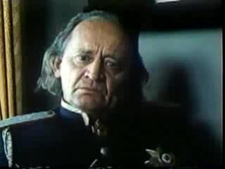 Берега (Дата Туташхиа) (1977) - 2 серия