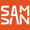 Samsan - строительная техника и оборудование