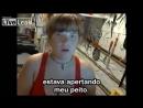 Feminista processa homem que a salvou de um afogamento no Vimeo