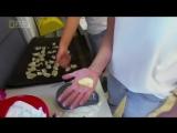 Мегазаводы Чипсы Frito Lay