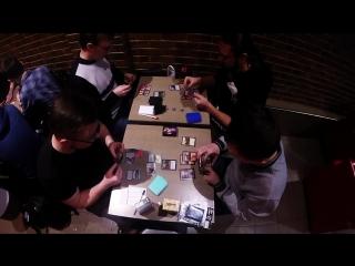 Magic the Gathering в Пензе
