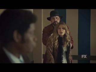 Фарго / Fargo: 2 сезон. 7 серия / Промо / Promo.