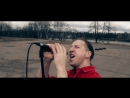Неофициальный клип на песню Alive by Steve Glasford