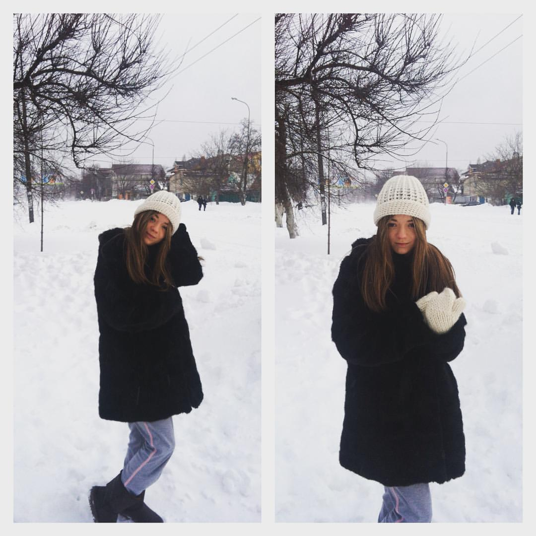фото из альбома Valeria Drobot №5
