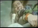 Жемчужина Нила (1985) трейлер