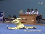 ЧК 2004 мужчины гуньшу 5-е место Шао Чанцзюнь