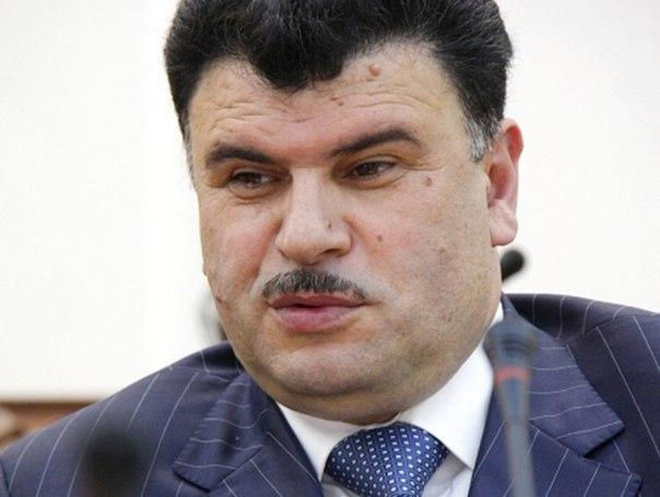 Представитель азербайджанской диаспоры в Бурятии: «Они опозорили наш народ»