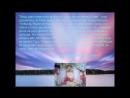 Бесценная мудрость Шри Матаджи - рага Бахешри (сарод)