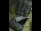 перетяжка мебели 3