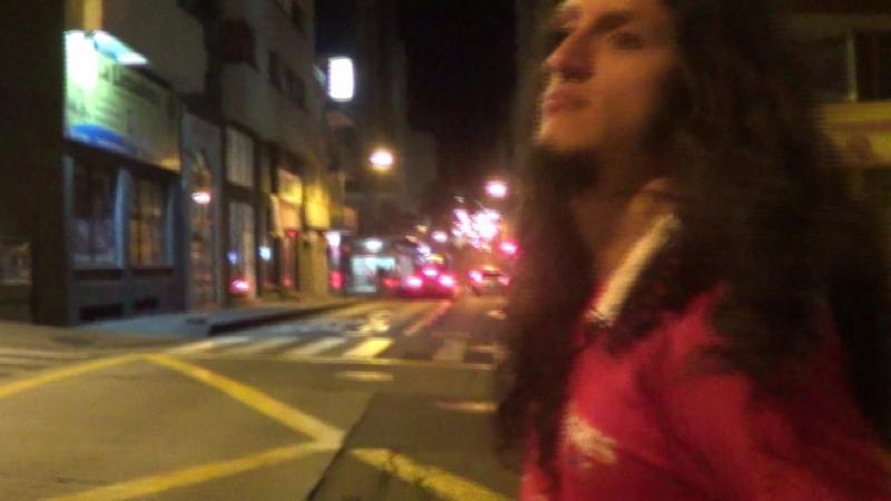 Megabus! El Transaporte en Pereira! rapido y comodo!