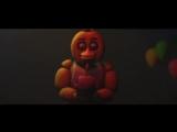 SFM FNAF  Five Nights at Freddy s 4 Halloween Song (Halloween at Freddy s ) by TryHardNinja - YouTube