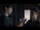 Сумеречные охотники \ Shadowhunters - 1 сезон 13 серия The Story of Malec Recap HD Season Finale