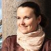 Anna Seleznyova