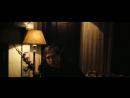 Juliette Binoche, Kristen Stewart - Clouds Of Sils Maria (2014)
