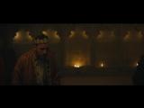 Макбет/Macbeth (2015) Фрагмент №5