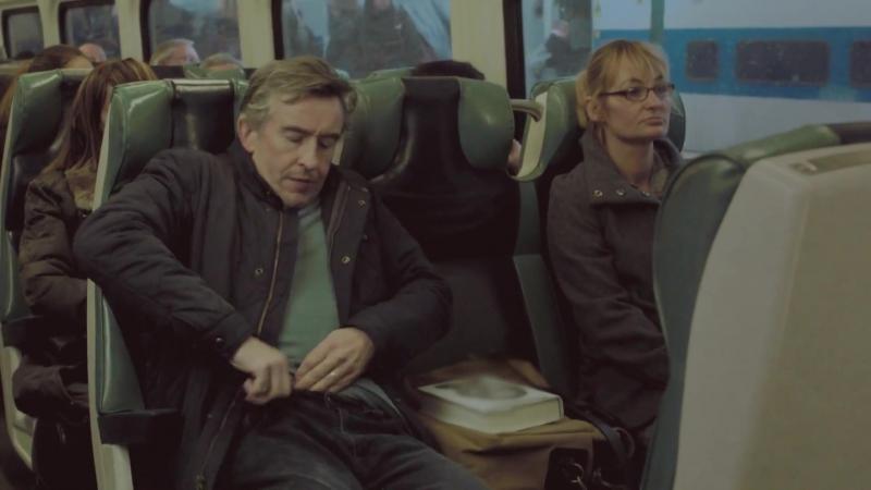 Типа счастье/Happyish (2015) Русский тизер (сезон 1)