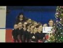 4.12.2011 Награждение1место в Новоуральске(N1)