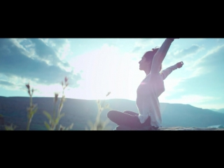 Премьера. Ёлка - Моревнутри (OST Без границ. Море внутри меня)