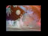 Nicole Croisille - Chante Vivre Pour Vivre Et Avant Toi