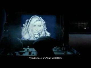 Blondie - Maria [HD]