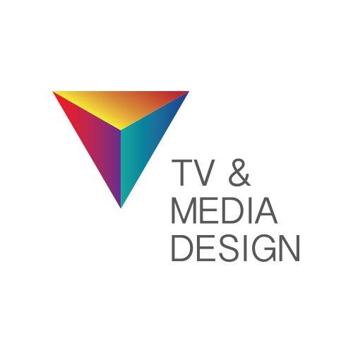 TV&MEDIA DESIGN