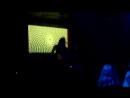 Dance FLΛSHBLΛCK x LEVITΛTE 20.02.16