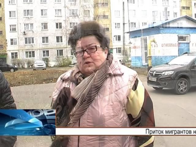 Жительница д.Богдановщина Николаева Е.П. о прудковских драчунах